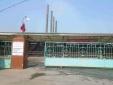 Quảng Ninh: Dừng hoạt động nhà máy sản xuất gạch ngói cao cấp gây ô nhiễm