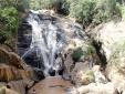 Khẩn trương điều tra làm rõ vụ tai nạn xảy ra tại thác Hang Cọp