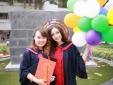 Thông tin tuyển sinh mới nhất của Đại học Ngoại thương