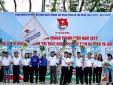 TP.HCM: Trí thức khoa học trẻ chung tay xây dựng Nông thôn mới