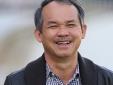 Cổ phiếu tăng vọt, bầu Đức giàu thứ 8 sàn chứng khoán Việt