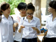 Hướng dẫn giải đề thi thử THPT Quốc gia môn Toán khu vực Hà Nội