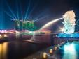 Du lịch Singapore: Những điểm đến không thể bỏ qua