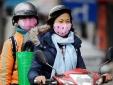 Miền Bắc sắp đón không khí lạnh, nhiệt độ có nơi xuống 11 độ C