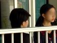 Bình Dương: Cảm phục hai cô gái quyết định hiến tạng của mẹ để cứu người