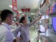 Thị trường điều hòa: Sôi động từ đầu mùa, chủ cửa hàng thu lợi 'khủng'