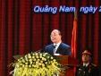 Thủ tướng Chính phủ gợi mở chìa khóa thành công cho Quảng Nam