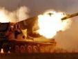 Hệ thống phóng phản lực M270 uy lực nhất của Mỹ gây ám ảnh kẻ thù