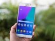 Samsung Galaxy C9 Pro – đối thủ 'đáng gờm' mới xuất hiện của Oppo F3 Plus tại VN