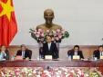 Thủ tướng yêu cầu tháo gỡ vướng mắc kìm hãm sự phát triển KH&CN