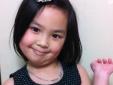 Video: Toàn cảnh vụ bé gái người Việt chết sau khi mất tích ở Nhật Bản