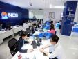 Công an điều tra vụ khách hàng báo mất 9 tỉ đồng tại Ngân hàng TMCP Quốc Dân