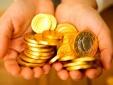 Giá vàng hôm nay 28/3: Giá vàng tiếp tục leo dốc, tăng mạnh