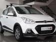 Ô tô con nhập về Việt Nam tăng kỷ lục, giá nhập trung bình giảm mạnh