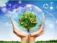 Giải pháp để việc sử dụng năng lượng tiết kiệm và hiệu quả hơn