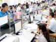Hợp nhất các Sở ngành nhằm nâng cao hiệu quả cải cách hành chính