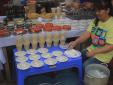 Tết Hàn thực của Việt Nam có ý nghĩa như thế nào?
