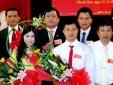 Hôm nay sẽ có kết quả thanh tra việc bổ nhiệm 'thần tốc' bà Trần Vũ Quỳnh Anh?