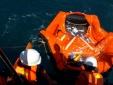 Vụ tàu Hải Thành bị chìm: Thi thể thuyền phó đã được tìm thấy