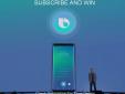 Trực tiếp Samsung ra mắt Samsung Galaxy S8 plus