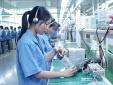 Danh sách 58 quận/huyện bị 'cấm' lao động đi xuất khẩu tại Hàn Quốc