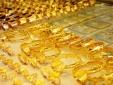 Giá vàng hôm nay 23/4: Điểm lại diễn biến giá vàng trong tuần