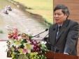 Hoàn thiện chính sách, pháp luật để thúc đẩy KH&CN phát triển
