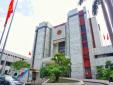 UBND thành phố Hà Nội phải báo cáo Thủ tướng hai vụ việc báo chí nêu