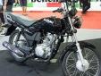 Xe côn tay Suzuki đẹp mắt, giá rẻ 28,4 triệu đồng bán tại Việt Nam tháng 5 có gì hay?