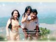 Doanh nhân Trần Quí Thanh khuyên hãy 'chia tay gia sư và ô sin'