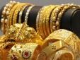 Giá vàng hôm nay 24/4: Vàng được dự báo sẽ tăng