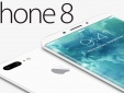 Hình ảnh iPhone 8 bất ngờ 'rò rỉ' trên mạng xã hội