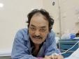Nghệ sĩ Hoàng Thắng qua đời vì bệnh ung thư nào?