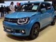 Ô tô giá rẻ tương đương 234 triệu tại Indonesia của Suzuki có nhược điểm gì?
