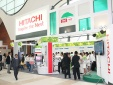 Sắp diễn ra Hội chợ triển lãm về sản phẩm sinh thái EPIF 2017