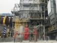 Vận hành nhà máy sử dụng công nghệ điện rác đầu tiên của Việt Nam