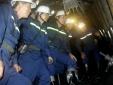 Công ty than Hồng Thái: Nâng cao năng suất chất lượng nhờ công nghệ ZRY