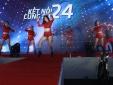 Giải mã sự thành công của thương hiệu Fit24 Fitness & Yoga Centre