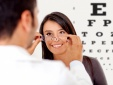 Cẩn thận rước họa vì kính thuốc rởm
