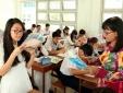 Chương trình giáo dục phổ thông tổng thể: Thầy cô giáo còn gì băn khoăn?
