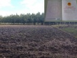 Điều kiện đăng ký sổ hồng cho đất nông nghiệp