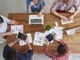 Doanh nghiệp sử dụng Facebook Workplace ra sao cho hiệu quả?