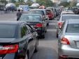Thực hư việc tăng phí trước bạ ô tô lên 50%