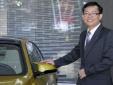 Tổng giám đốc Euro Auto vừa bị bắt là ai?