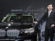 Tổng giám đốc Euro Auto bị bắt: Hé lộ tập đoàn tỷ đô đứng sau Euro Auto