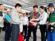 Kiến nghị rút giấy phép kinh doanh lữ hành của Công ty Sang Trọng