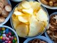 Thực phẩm chế biễn sẵn và sự thật đáng thất vọng