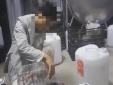 Từ tháng 3, đã xử lý 818 vụ vi phạm trong sản xuất, kinh doanh mặt hàng rượu thủ công