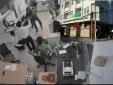 Vụ cướp ngân hàng ở Trà Vinh: Nghi phạm có ở Trà Vinh hay không?
