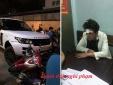 Vụ cướp xe Range Rover rồi gây tai nạn: Điều ít biết về tên cướp táo tợn
